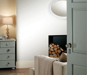Little Greene - 100 - Pearl Colour