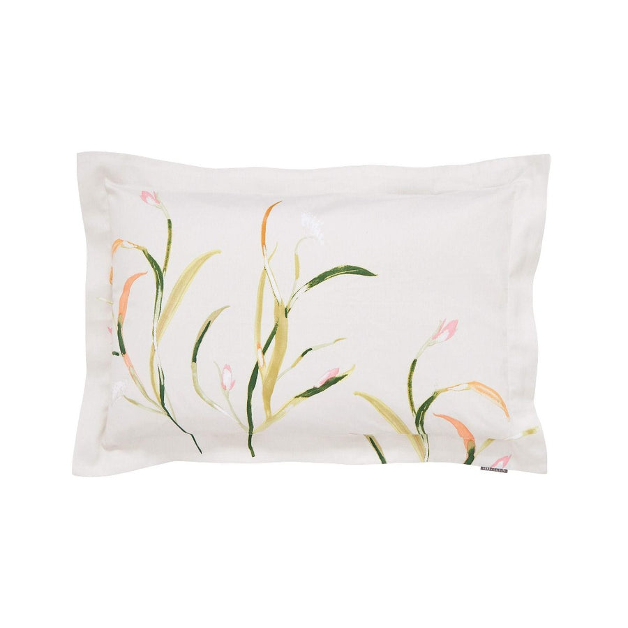 Harlequin Saona Oxford Pillowcase | Taylors on the High Street