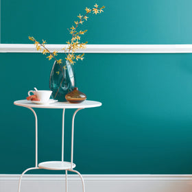 Little Greene - 095 - Marine Blue