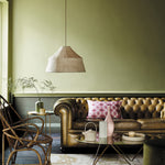 Little Greene - 056 - Invisible Green