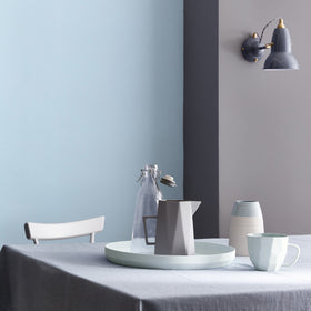 Little Greene - 249 - Pale Wedgwood