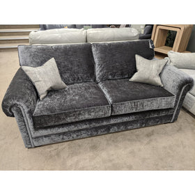 Canterbury Large Two Seat Sofa - Ex Display