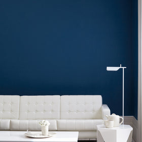 Little Greene - 257 - Royal Navy