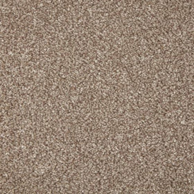 60oz Beige - Taylors Carpet Package Deal