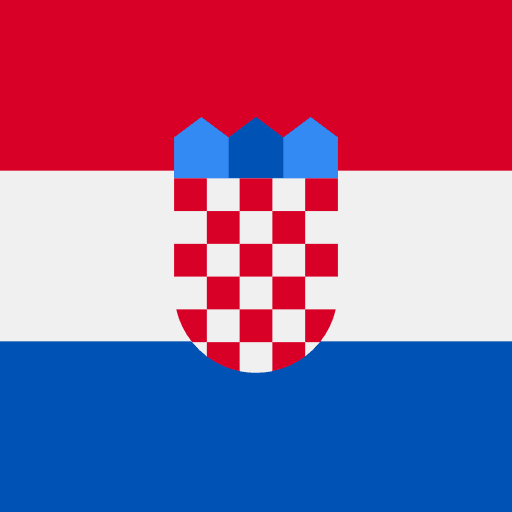 Croatia Travel Sim Card (12GB)