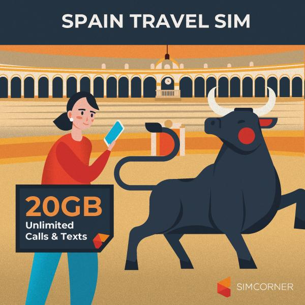 spain-travel-sim-card-20gb