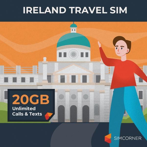 republic-of-ireland-travel-sim-card-20gb