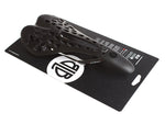 BLB Aero Black Carbon Rails satula