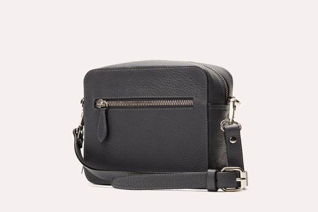 Loveable Crossbody