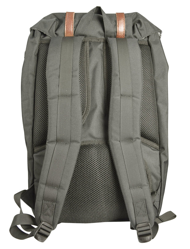 Backpack,Travel Hiking & Camping Rucksack Pack, Casual Large College