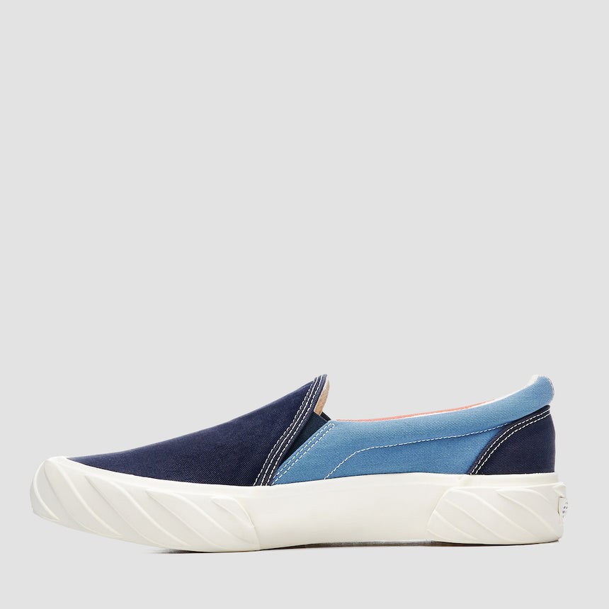 AGE Band of Outsiders edition ON Navy AG-BOU-ON-NY012
