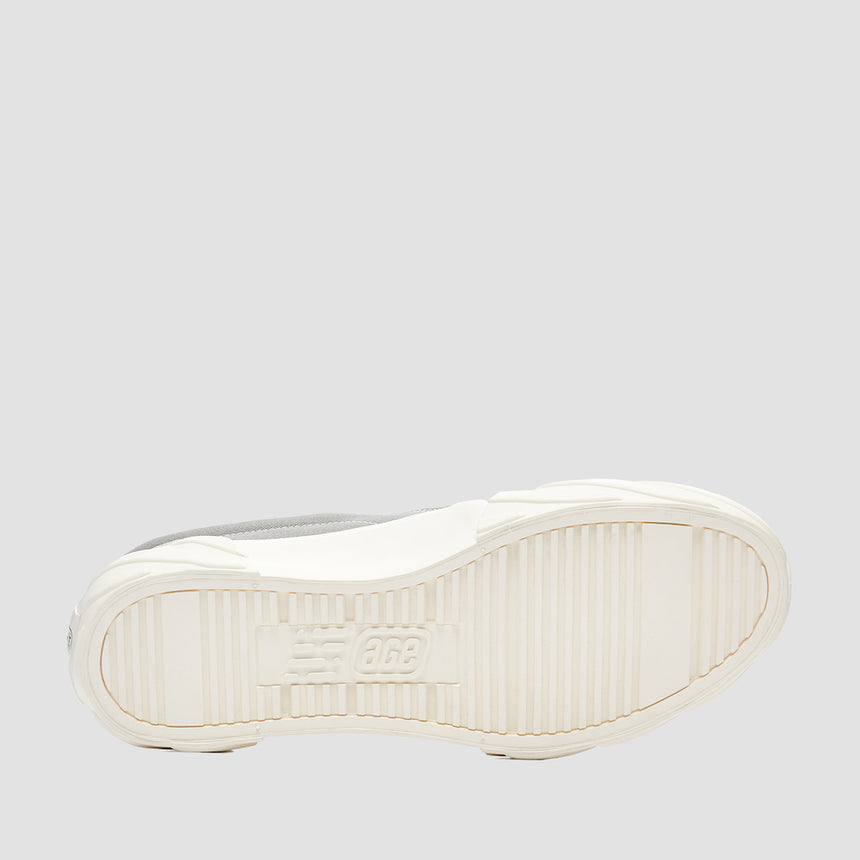 AGE Band of Outsiders edition ON White AG-BOU-ON-WH012