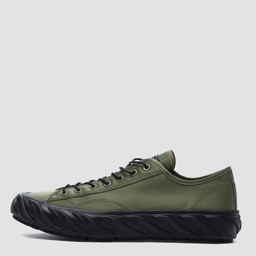 AGE CUT WATER RESISTANT Olive