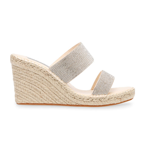 ASTORWAY-R NUDE MULTI