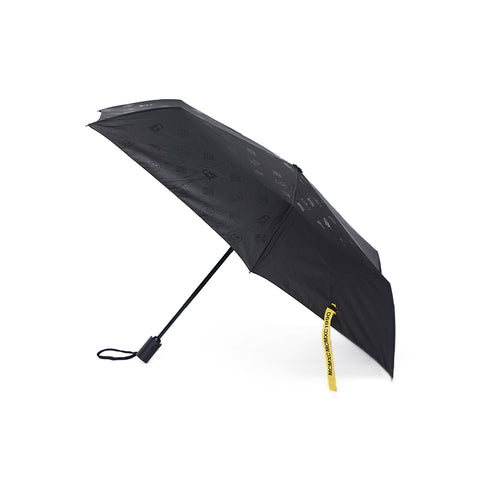 ACADEMY UMBRELLA