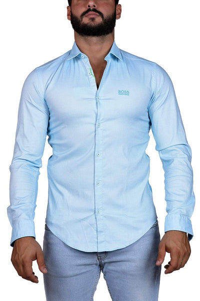 Hugo Boss Bacars Shirt