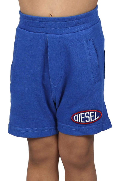 Diesel Shorts For Boys