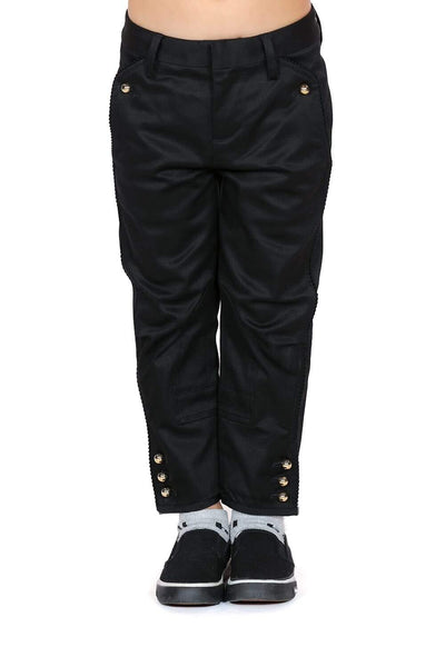 Dsquared2 Boy Trousers