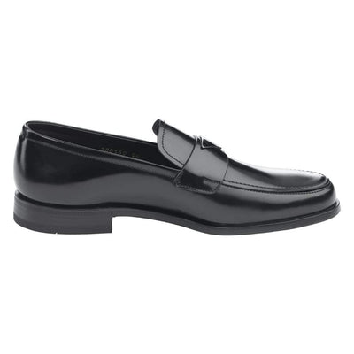 Prada Loafers