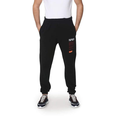 HERON PRESTON Cotton Sweatpants
