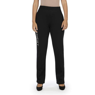 Givenchy Logo Sport Trousers