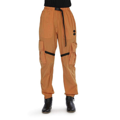 Off-White Cargo Parachute Trousers