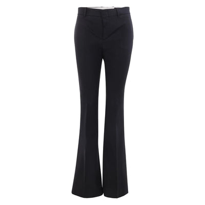 GUCCI WOMEN TROUSERS