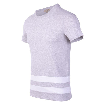 BURBERRY UNI T-SHIRT