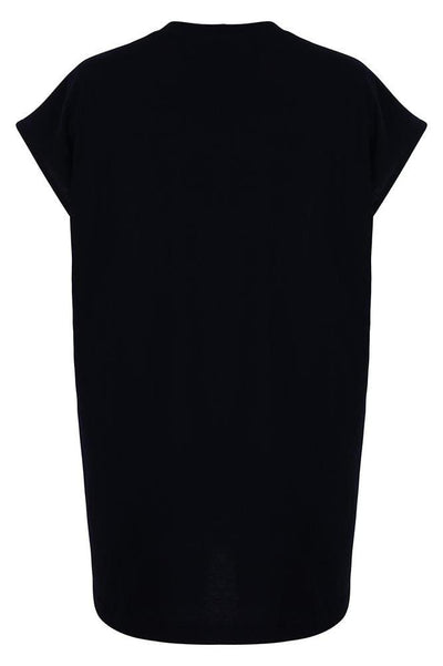 Gucci Women Plain Dress