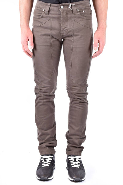 Jeckerson Trousers