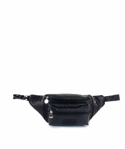 Kendall + Kylie Michelle Fanny Pack