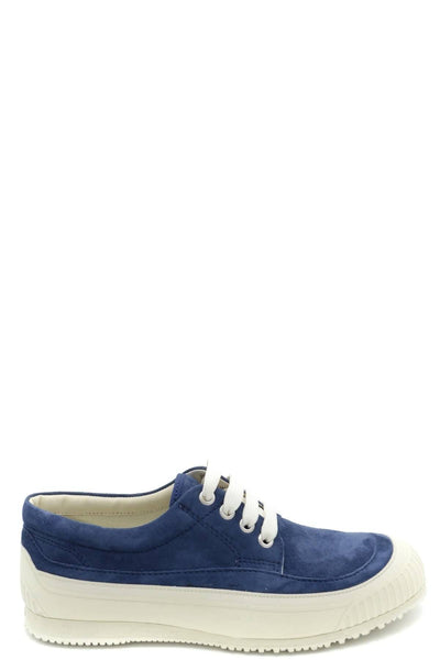 Hogan Blue Sneakers