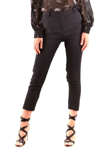 PINKO BELLA trousers