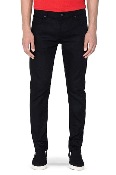 Stella McCartney Black Jeans
