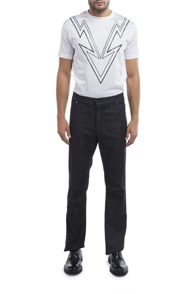 VERSACE MEN TROUSERS