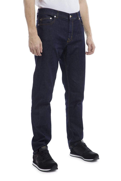 HARMONT & BLAINE MEN TROUSERS