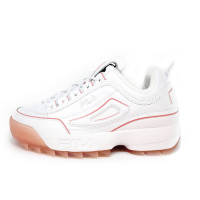 Fila Disruptor II Ice Women Sneakers