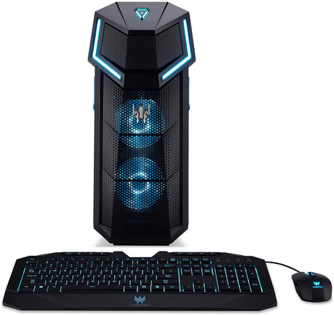shopit pc gaming Acer Predator Orion 5000