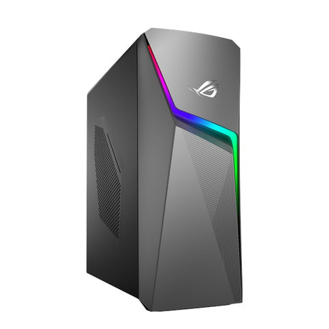 shopit pc gaming gl10
