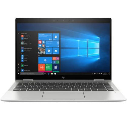 HP EliteBook x360 830 G6 [HPQ8CF44PA]