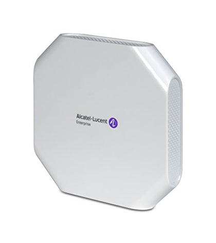 Alcatel - Lucent OmniAccess Stellar AP1101