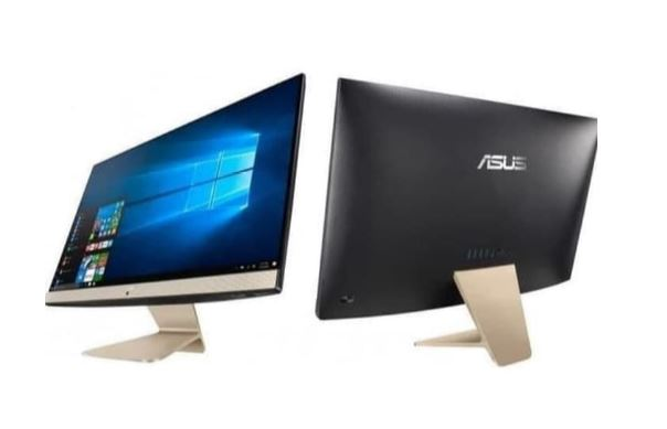 Asus All-In-One V222UAK-BA3411T