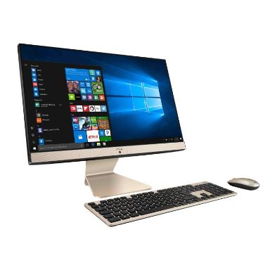 Asus All-in-One V222GAK-BA141T