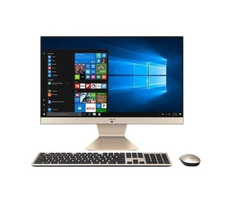 Asus All-in-One V222UAK-BABRIR
