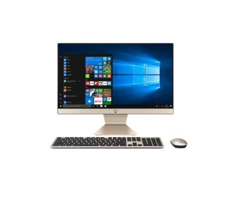 Asus All-in-One V222UBK-BA541T