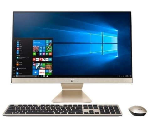 Asus All-In-One V241FAK-BA542T