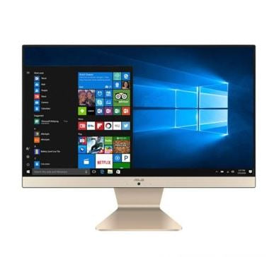 Asus All-In-One V241FAT-BA341T