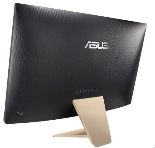 Asus All-in-One V241FFK-BA541T