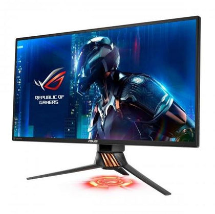 ASUS LED Gaming Monitor 24.5 Inch PG258Q
