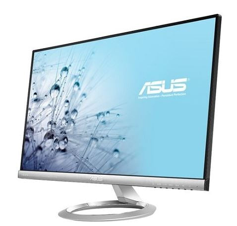 ASUS LED Monitor 25 Inch MX259H